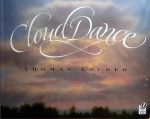 Cloud Dance