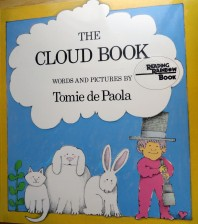 TheCloudBook